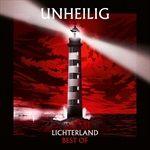 LICHTERLAND-BEST-OF-27-CD