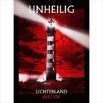 LICHTERLAND-BEST-OF-LTD-SPECIAL-EDITION-29-CD