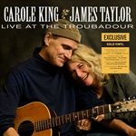 LIVE-AT-THE-TROUBADOUR-2LP-GOLD-17-Vinyl