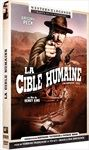 La-Cible-Humaine-DVD-F