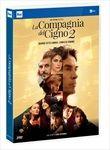 La-Compagnia-Del-Cigno-Stagione-2-DVD-I