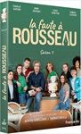 La-Fute-a-Rousseau-DVD-F