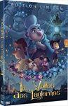 La-Vallee-Des-Lanternes-DVD-F