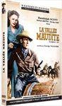 La-Vallee-maudite-DVD-F