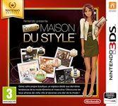 La-nouvelle-Maison-du-Style-Selects-Nintendo3DS-F