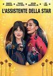 Lassistente-della-star-312-DVD-I