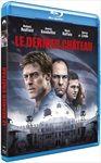 Le-Dernier-Chateau-BR-2525-Blu-ray-F