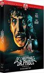 Le-Retour-de-lAbominable-Dr-Phibes-Blu-ray-F