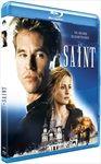 Le-Saint-BR-2526-Blu-ray-F