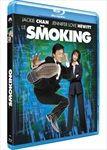 Le-Smoking-BR-2611-Blu-ray-F