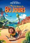 Le-Tour-du-Monde-en-80-Jours-F-5-DVD-F