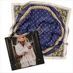 Legende-Bundle-66-CD