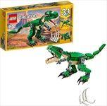 Lego-Creator-31058-Le-dinosaure-feroce-LEGO-D-F-I-E