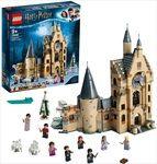 Lego-Harry-Potter-75948-Hogwarts-Clock-Tower-LEGO-D-F-I-E