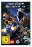 Lego-Jurassic-World-Neue-Attraktion-1447-DVD-D-E