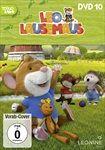 Leo-Lausemaus-DVD-10-349-DVD-D