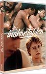 Les-Inshortables-Volume-5-DVD-F