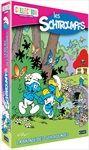 Les-Schtroumpfs-Coffret-2-DVD-La-Balade-des-Schtroumpfs-DVD-F