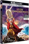 Les-dix-Commandements-4K-190-Blu-ray-F