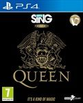 Lets-Sing-Queen-PS4-D-F-I-E