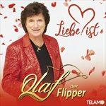 Liebe-ist-11-CD