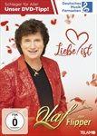 Liebe-ist-12-DVD