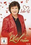 Liebe-istLtd-Fanbox-Edition-10-CDDVD