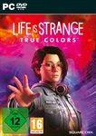 Life-is-Strange-True-Colors-PC-D