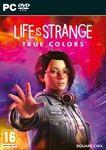 Life-is-Strange-True-Colors-PC-I