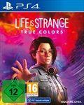 Life-is-Strange-True-Colors-PS4-D