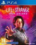 Life-is-Strange-True-Colors-PS4-F