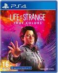 Life-is-Strange-True-Colors-PS4-I