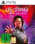 Life-is-Strange-True-Colors-PS5-D