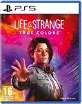 Life-is-Strange-True-Colors-PS5-I