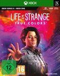 Life-is-Strange-True-Colors-XboxSeriesX-D