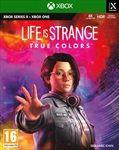 Life-is-Strange-True-Colors-XboxSeriesX-F