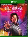 Life-is-Strange-True-Colors-XboxSeriesX-I