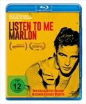 Listen-To-Me-Marlon-3855-Blu-ray-D-E