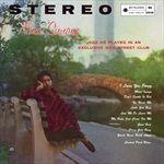 Little-Girl-Blue2021-Stereo-Remaster-1527-Vinyl