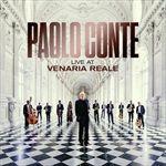 Live-At-Venaria-Reale-17-Vinyl