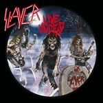 Live-Undead-36-CD