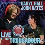 Live-at-The-Troubadour-3-Vinyl