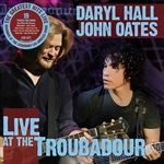 Live-at-The-Troubadour-4-CD