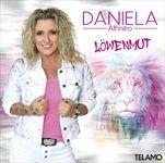 Loewenmut-20-CD
