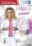 Loewenmut-22-DVD