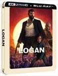 Logan-4K2D-Steelbook-Edition-2-4K-F
