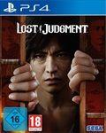 Lost-Judgment-PS4-D