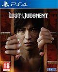 Lost-Judgment-PS4-I