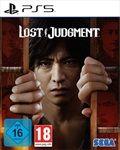Lost-Judgment-PS5-D
