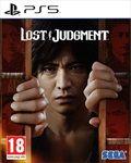 Lost-Judgment-PS5-I
